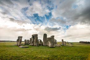Ein Trip durch Süd-England mit Panke Sprachreisen
