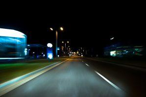 Nachtaktiv