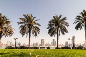 Dubai – eine Reise wert!