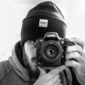 Profilbild Rafi Saleh